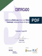 Biblioteca_como_Agente_de_Transformação-Certificado_de_Biblioteca_como_Agente_de_Transformação_12056 (1).pdf