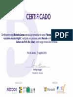 Novas_Tecnologias_Leitura,_mídias_sociais_e_mundo_digital-Certificado_de_Conclusão_do_Curso_12107 (1).pdf