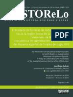El_traslado_de_familias_de_indios_tlaxca.pdf