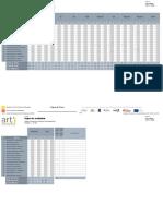 3 12 IDC Relatório de Assiduidade Com Limites 03102019 122230