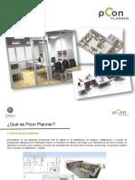 Introduccion Pcon.planner