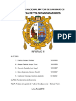 F. de Economia 3