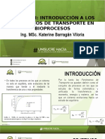 Unidad 3. Fenómenos de Transporte en Bioprocesos .pptx