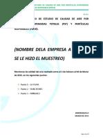 Informe tecnico Calidad de Aire.doc