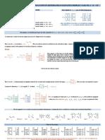 Ecuaciones de reaccion prueba no1