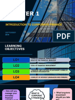 INTRODUCTION TO CORPORATE FINANCE.pptx