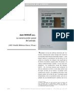 La_construccion_social_del_paisaje_de_J.pdf