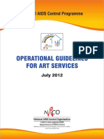 Operational guidelines for ART services.pdf