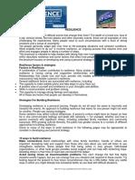 (A4) RESILIENCE (modified)-B (1).pdf
