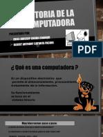Historia de la computadora.pptx
