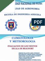 climatologia informe 1