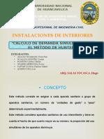Instalaciones-Isometrico (1)