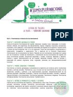 listado-114-talleres.pdf