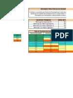 Machote_Formato de Evaluación Preescolar