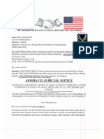 MAC000000082- Mya Judicial Notice and Letter