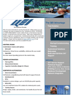 QEI SCADA & Substation Automation