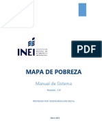Manual de Sistema - Pobreza Finalfiiiiin