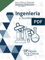 Ingeniería_Tecnologia_Memoria_VCRC_2017.pdf