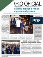 Rio de Janeiro 2019-10-04 Completo (1)