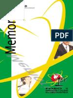 1foro_memoria inovacion y calidad.pdf