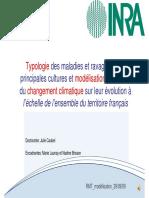 08_theseACTA_20090929_Caubel.pdf