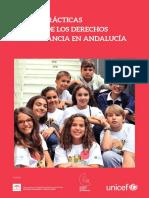 Catálog_BuenasPrácticas_UNICEFAndalucia
