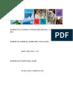 ACTIVIDADESEEEEEEE111.docx