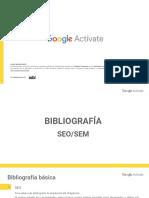 Bibliografía Mooc SEO%2fsem (Mooc)