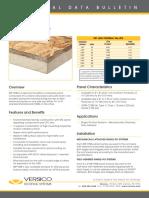 MP-HNB-Insulation-MP-HNB-POLYISO-Product-Data-658274.pdf