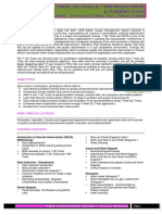 7 BASIC QC TOOLS _and_ 7 NEW MANAGEMENT _and_ PLANNING TOOLS.pdf