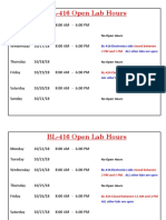 Labs Open Lab Hours Weekly (1)