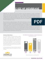 2618 en VersiFlexE KEE HP Membrane Sell Sheet-2