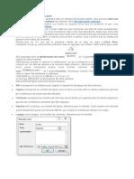 Créer Une Liste Déroulante Excel Semi-Automatique