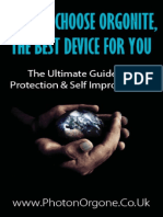 orgonite-ebook.pdf