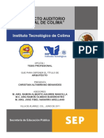 CHRISTIAN ALTAMIRANO BENAVIDES.pdf