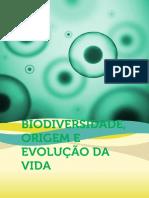 ORIGEM_E_EVOLUCAO_DA_VIDA.pdf