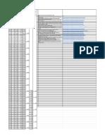 expected da.pdf