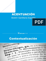 Gramatica en PPT_Acentuacion.final