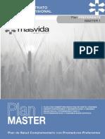 plan master