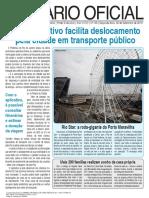 rio_de_janeiro_2019-09-30_completo.pdf