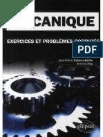 Mécanique, classes préparatoires MPSI, PCSI, PTSI.pdf