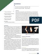 Orthodontics and Bioesthetics