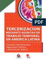 tercerizacion en latinoamerica.pdf
