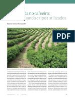 uso da poda cafeeiro.pdf
