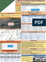 fyp poster.pptx
