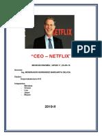 CEO Netflix2