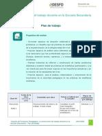 Plan de Trabajo-PPD