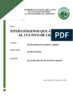 fitopatogenos