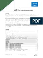 Eaton power document