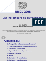 7-Les Indicateurs de Performance (1)